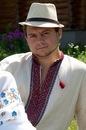 Созанский Василий Иванович