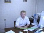 Кузьмин Алексей