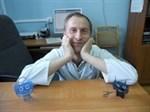 Пафнутьев Игорь Борисович
