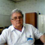 Кузнецов Игорь Александрович