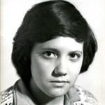 Korneeva Svetlana