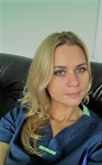 Bilalova Elina