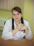 Ортнер Ольга Александровна