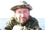 Аргунов Дмитрий Николаевич