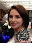 Михеева Ирина Валерьевна
