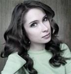 Калинчук Ольга Данииловна