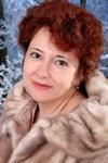 Жукова Лариса Вадимовна