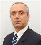 Колос Николай Иванович