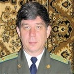 Левченко Александр Александрович