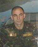 Турищев Владимир Иванович