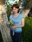 Абрамова Елена Николаевна