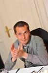 Тимофеев Андрей Григорьевич