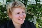 Байбородина Юлия Николаевна