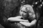 Пензева Дарья Владимировна