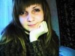 Ладанова Ольга Евгеньевна
