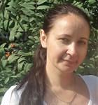 Болтнева Ирина Вячеславовна