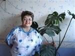 Удалова Ольга