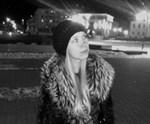 Литенкова Анна Николаевна