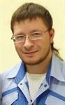 Маккоев Сергей Юрьевич