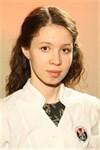 Гайсина Лолита Фаязовна