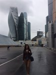 Мухаметова Эльвира Гадилова