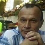 Кужман Александр Павлович