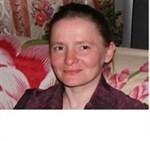 Погребная Валентина Николаевна