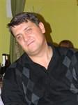 Красилов Алексей Павлович
