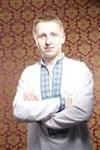 Левчук Олександр Валериевич