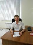 Проданчук Евгений Гариславович