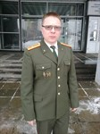 Савинов Олег Валерьевич