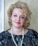 Великанова Нина Анатольевна