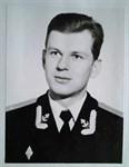 Скибицкий Сергей Сергеевич