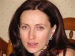 Манкене Мария Владимировна