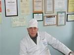 Быстров Леонид Александрович