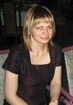 Молоткова Юлия Владимировна