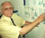 Muzychenko Vladimir Petrovic (проф)