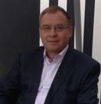 Дорошенко Владимир Алексеевич
