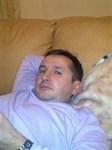 Alekseev Vladimir