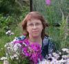 Кокорина Елена Павловна