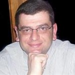 Бараташвили Алексей Бидзинович