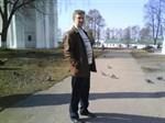 Карманов Евгений Владимирович