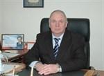 Архангельский Сергей Михайлович