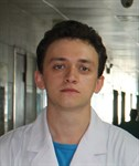 Глушков Александр Владимирович