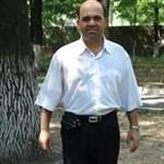 Shakhnazaryan Kamo