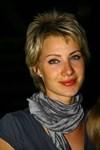 Красавина Илона Викторовна