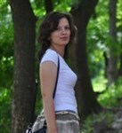 Ковальчук Анна Николаевна