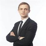 Токарев Денис Николаевич