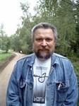 Углицких Андрей Клавдиевич