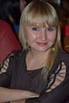 Малинина Евгения Николаевна